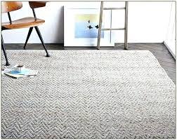 herringbone sisal rug herringbone area rugs outstanding herringbone area rug jute chenille herringbone rug neutral but