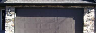 naperville garage door repair garage door repair images doors design ideas garage door repair naperville il