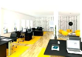 small office decoration. Small Open Office Space Ideas Layout  Design . Decoration U