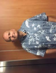 Dustin Gregory Leach Obituary - Lihue, Hawaii , Kauai Memorial Gardens &  Funeral Home | Tribute Arcive