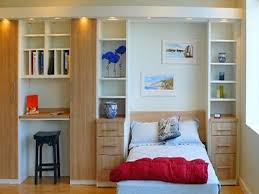 bed and desk combo furniture. murphy bed office desk combo httplanewstalkcomno and furniture c