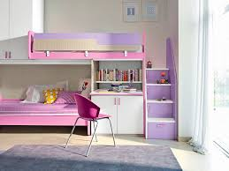 kids beds with storage for girls. Kids Beds With Storage For Girls G