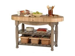 John Boos Kitchen Carts And Islands Butcher Block Wood Top Country