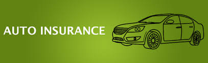 Car Insurance Auto Quote Gorgeous Iowa Auto Insurance Car Insurance Quotes Waterloo