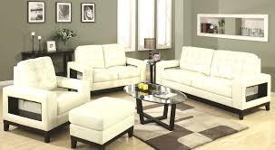 Modern Sofa Sets Living Room Breathtaking White Furniture To Designs