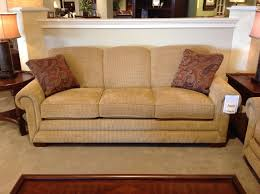 La Z Boy Bedroom Furniture La Z Boy Sleeper Sofa All Old Homes Also Living Room Concept And