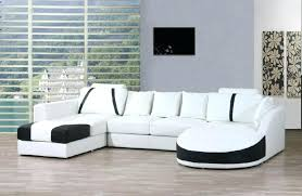 Black Furniture Living Room Ideas Custom Living Room Coach White Sofa Black Stripe R Couch Chocolate And Teal