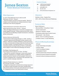 100 Customer Service Manager Resume Best 25 Customer
