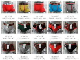 gucci underwear mens. 2017 aaa gucci underwear underpants boxer armani mens t