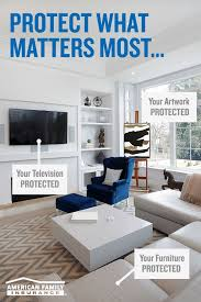80 best Protecting Your Home images on Pinterest