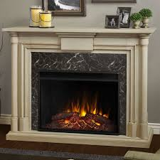 maxwell grand electric fireplace grand fireplace l8 grand