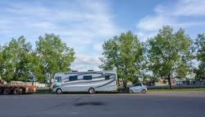 how to and how not to tow a car behind an rv wiring a towed vehicle at Wiring Rv To Tow Car