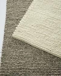 braided wool rug braided wool rug lily site restoration hardware chunky braided wool rug marled