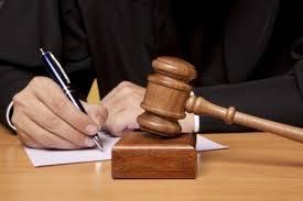 До 4 років позбавлення волі засуджено жителя села Великоцьк Міловського району, який здійснював крадіжки у односельців