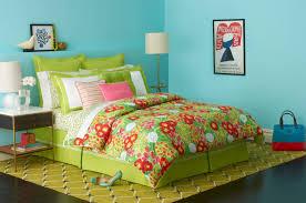 Kate Spade Bedding Kate Spade Bedroom