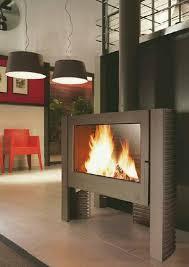 invista france itaya wood stove cast iron wood stove from invicta france the new itaya and