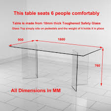 size of dining table standard size of round dining table for 6 size of dining table chair average size of dining room table for 4 standard size of 8 seater