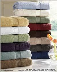 Designer bath towels Fluffy Bath 12 Units Of Designer Luxury Bath Towels 100 Egyptian Cotton In Gold Bath Towels At Alltimetradingcom Crafts On Whim 12 Units Of Designer Luxury Bath Towels 100 Egyptian Cotton In Gold