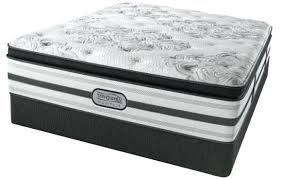 beautyrest black kate. Beautyrest Black Kate
