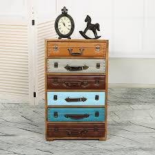 rustic wood storage cabinets.  Wood European And American Style Retro Rustic Wood Cabinet Drawer Storage  Cabinets Lockers Do The Old Classical On Rustic Wood Storage Cabinets