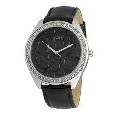 Наручные <b>часы Guess</b>: купить наручные часы Гесс б/у - сервис ...