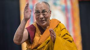 three main commitments the th dalai lama secondly as a religious practitioner his holiness is committed to the promotion of religious harmony and understanding among the world s major religious