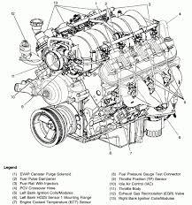 2010 camaro ls engine diagram example electrical wiring diagram \u2022 2010 Camaro Cooling System ls3 engine wiring diagram example electrical wiring diagram u2022 rh cranejapan co 2010 camaro 3 6 cooling