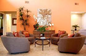 burnt orange and brown living room. Orange Living Room Decor Large Size Of Bedroom Ideas And Blue Burnt Brown