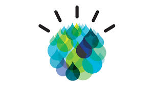 Ibm100 Smarter Planet