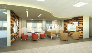 office space architecture. Exploration Office Space Architecture
