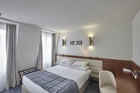 Hotel Relais Bosquet Hotel Royal Phare Paris France Bookingcom