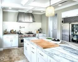 paint revere pewter via similar to benjamin moore kitchen walls percent strength like pai revere pewter