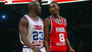 NBA: Michael Jordan reveals last ...