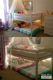 Princess Bedrooms For Girls 17 Best Ideas About Princess Beds On Pinterest Castle Bed Sweet