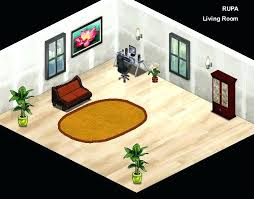 Design Your Own Room Exciting Design Your Own Living Room Online Awesome Design Your Living Room Online