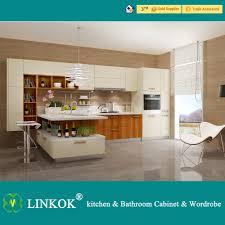 Kitchen Furniture Gallery Online Get Cheap Kitchen Furniture Gallery Aliexpresscom