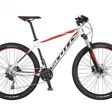 scott aspect 720 mountain bikes mtb kl top authorised dealer