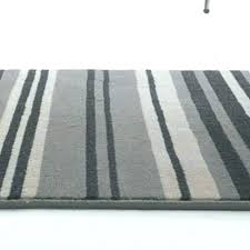 black and white striped runner rugs photo 5 of 7 gray rug grey com outdoor striped stair runner rugs gray and white