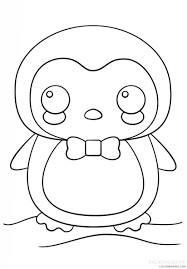 Barney Coloring Pages Fun Time