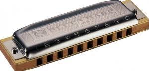 Begitu juga dengan alat musik tiup lainnya seperti terompet, saxophone, dsb. 11 Alat Musik Tiup Tradisional Dan Modern Silontong