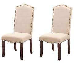 image is loading kings brand nailhead trim upholstered dinette dining room