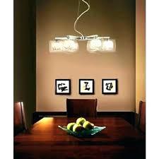 possini euro design glass sphere 15 light pendant chandelier euro design light glass orbs ceiling light
