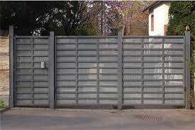 security gates houston home security gates s98