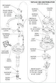 small block chevy distributor wiring mcafeehelpsupports com small block chevy distributor wiring dist wiring diagram 4 5 gesundtspraxis 4 5 gesundtspraxis distributor cap