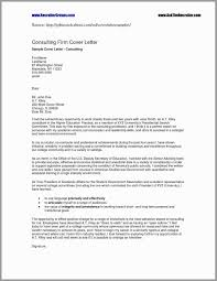 examples of eagle scout letter of recommendation boy scout letter of recommendation letter bestkitchenview co