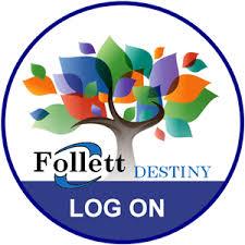 Image result for images for follett destiny