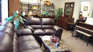 Used Furniture Trading Places The Woodlands New Used Furniture