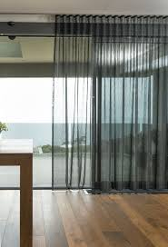 Modern Style Curtains Living Room The 25 Best Ideas About Modern Curtains On Pinterest Modern