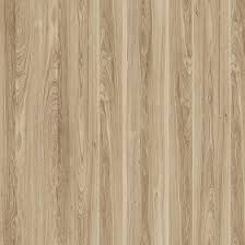 Image Sketchuptextureclub Light Fine Wood Texture Seamless 21227 Sketchup Texture Club Light Fine Wood Textures Seamless