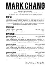 Cover Letter Fresh Different Skills For Resumes Baskanai Resume Font
